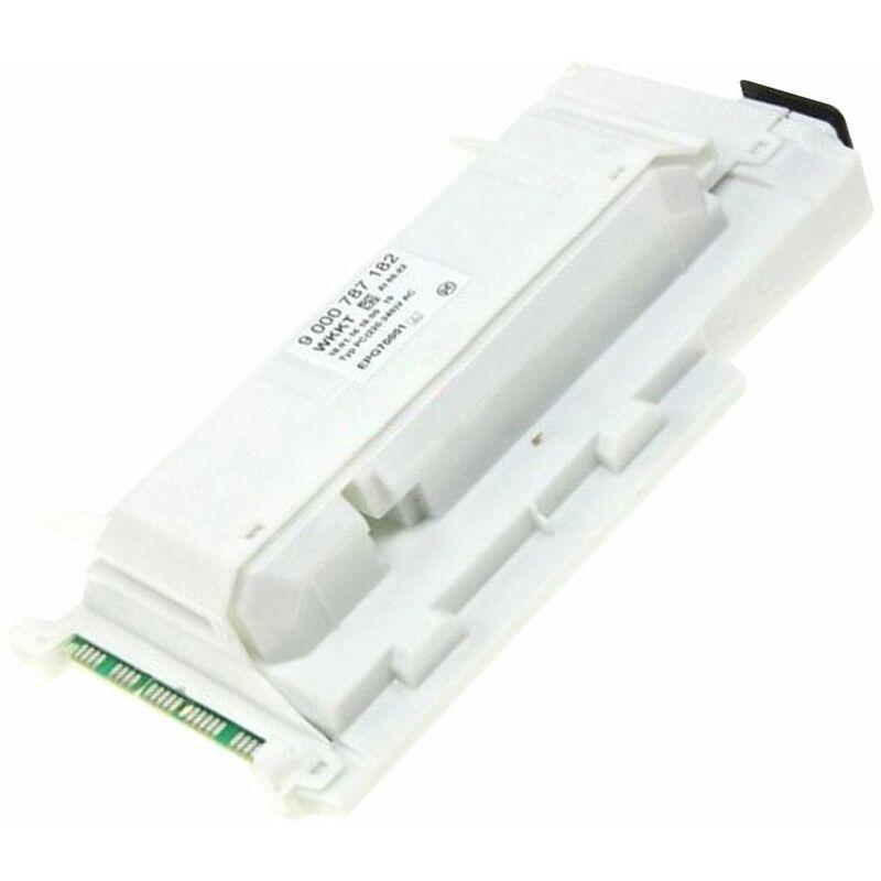 BOSCH Module de puissance (12005390) Lave-vaisselle 320630 - Bosch