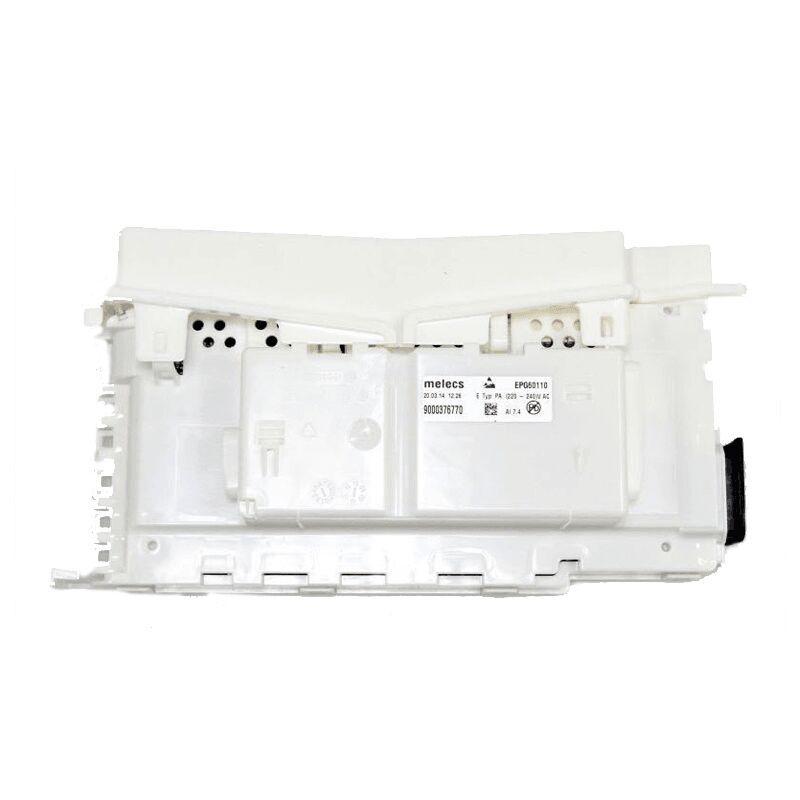 BOSCH, GAGGENAU, NEFF, SIEMENS, VIVA Module De Puissance Programme Pour Lave Vaisselle Siemens - 00647224