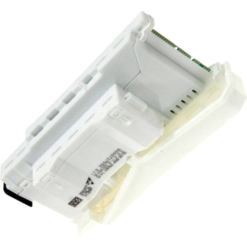 BOSCH Module de puissance programmé (00750149, 750149) Lave-vaisselle - Bosch