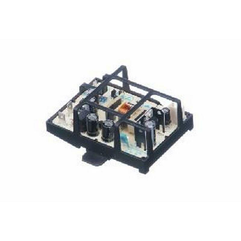 Bosch - Module reseau d'alimentation (166457-26809) (00495658) Four, cuisinière