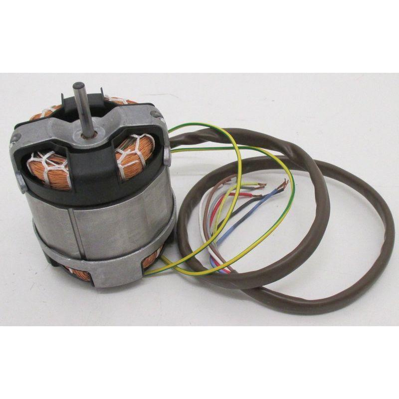AEG moteur ventilation s80-40anp8601se pour hotte A.E.G