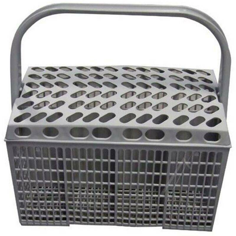 ELECTROLUX Panier à couverts (283338-59157) (1525593206) Lave-vaisselle ELECTROLUX, AEG,