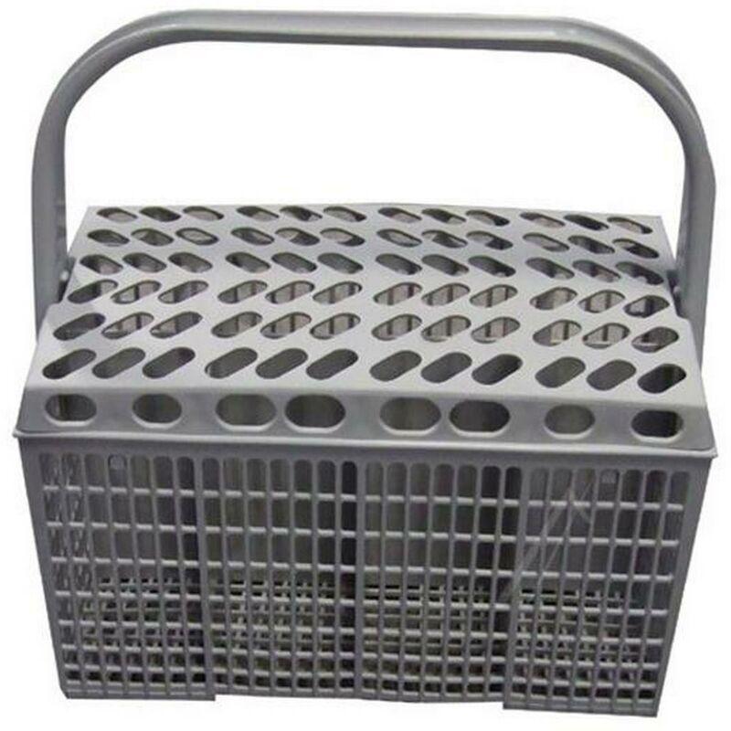 ELECTROLUX Panier à couverts (283338-59158) (1525593206) Lave-vaisselle ELECTROLUX, AEG,