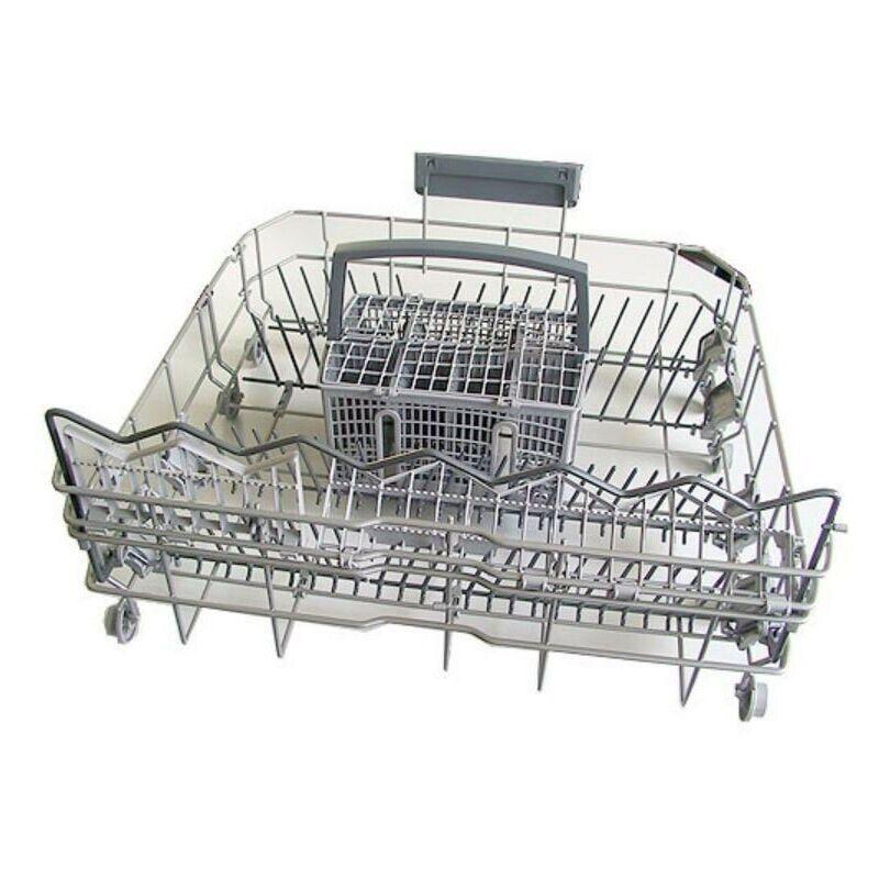 BOSCH Panier inférieur (00680997, 00213536) Lave-vaisselle 303768 BOSCH, SIEMENS,