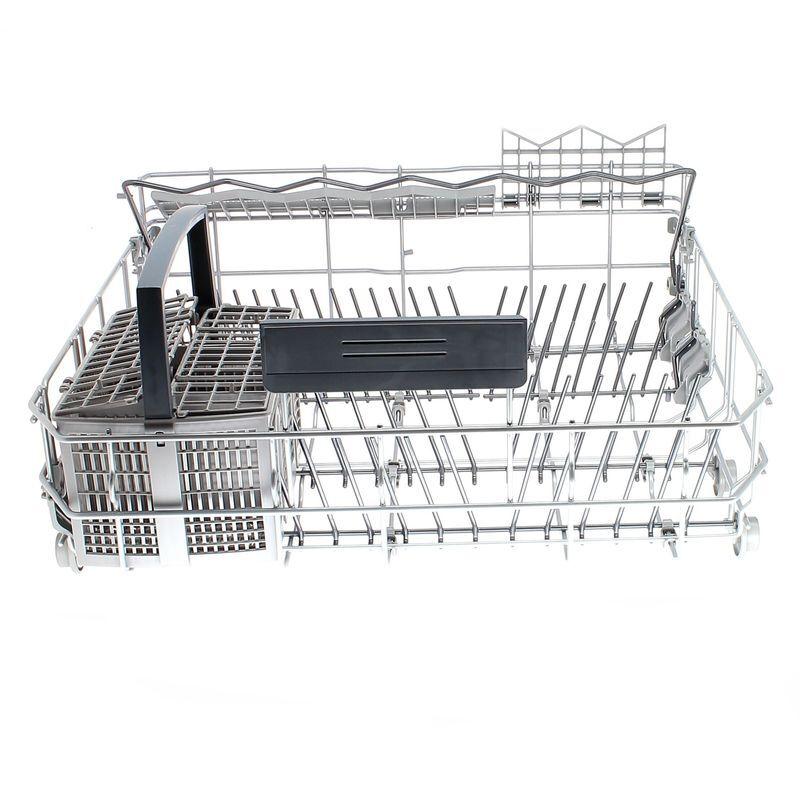 BOSCH Panier inferieur pour Lave-vaisselle Bosch, Lave-vaisselle Siemens,