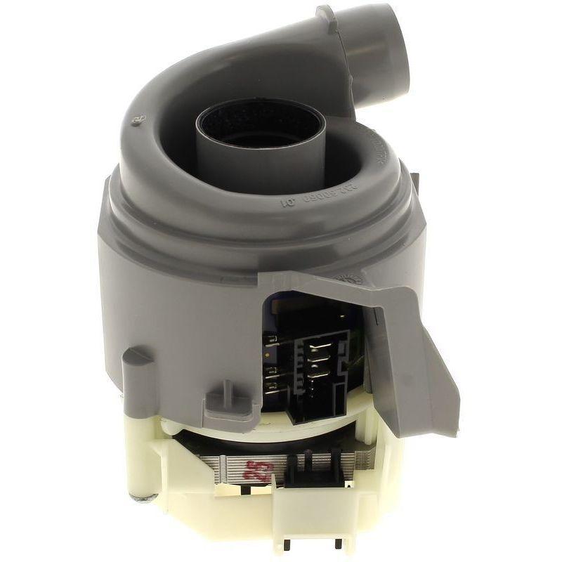 BOSCH Pompe cyclage-chauffage 12014980 pour Lave-vaisselle Bosch, Lave-vaisselle