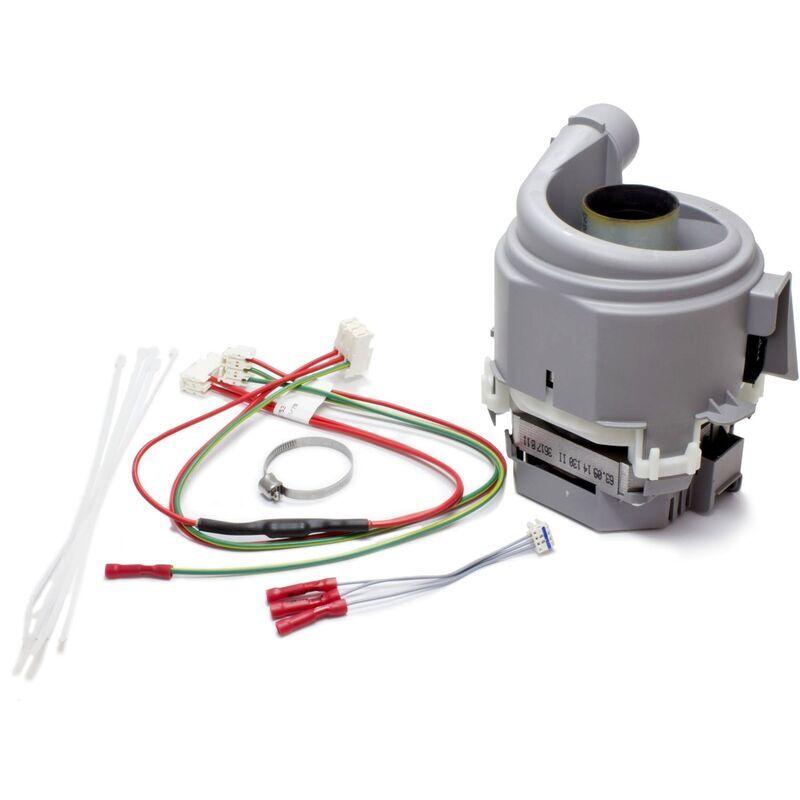 BOSCH POMPE DE CHAUFFAGE 3P AC 100V:150HZ AVEC FILERIE, Lave-vaisselle, 00654575