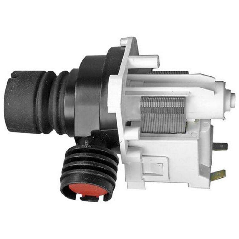 ELECTROLUX Pompe de vidange (260991-16494) (140000443022) Lave-vaisselle AEG, PROGRESS,