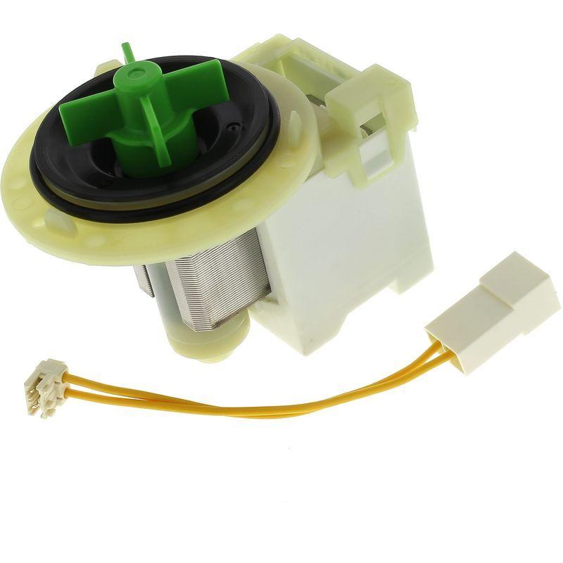 Thomson - Pompe de vidange 64317 = ebs021/0059 pour Lave-linge Bosch,