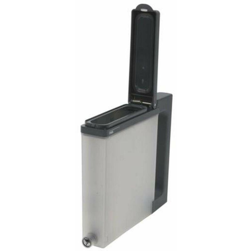 Bosch - Réservoir à eau (231376-25339) (00791032, 00664644) Four, cuisinière