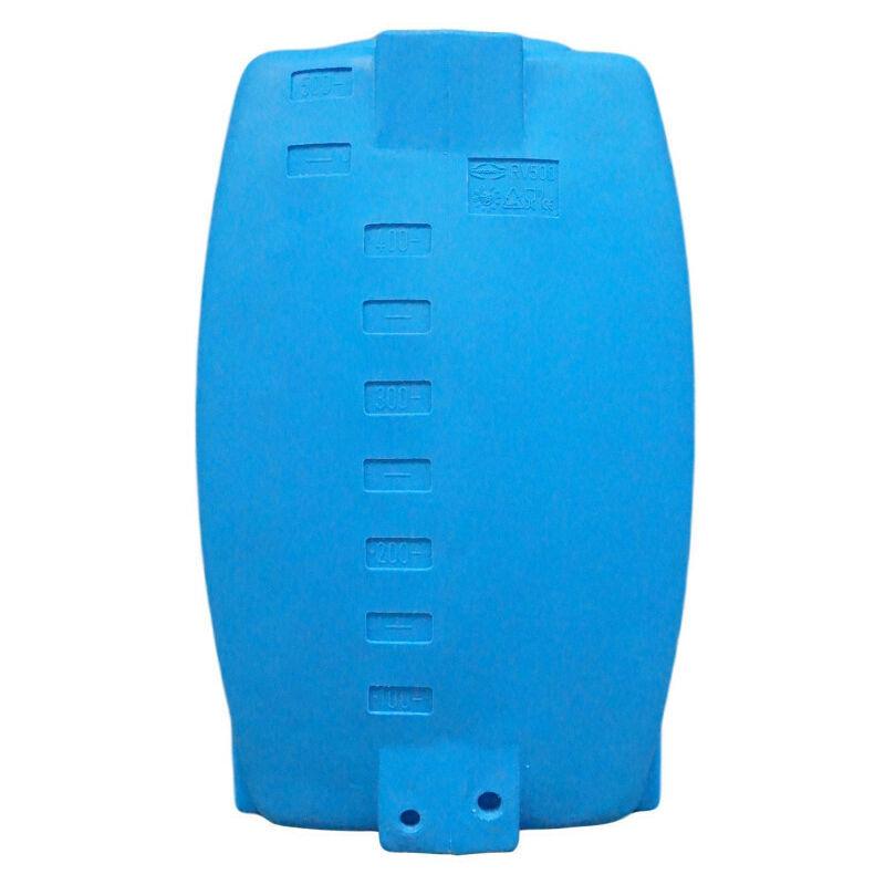 Rototec - Réservoir PE type CR 1000L