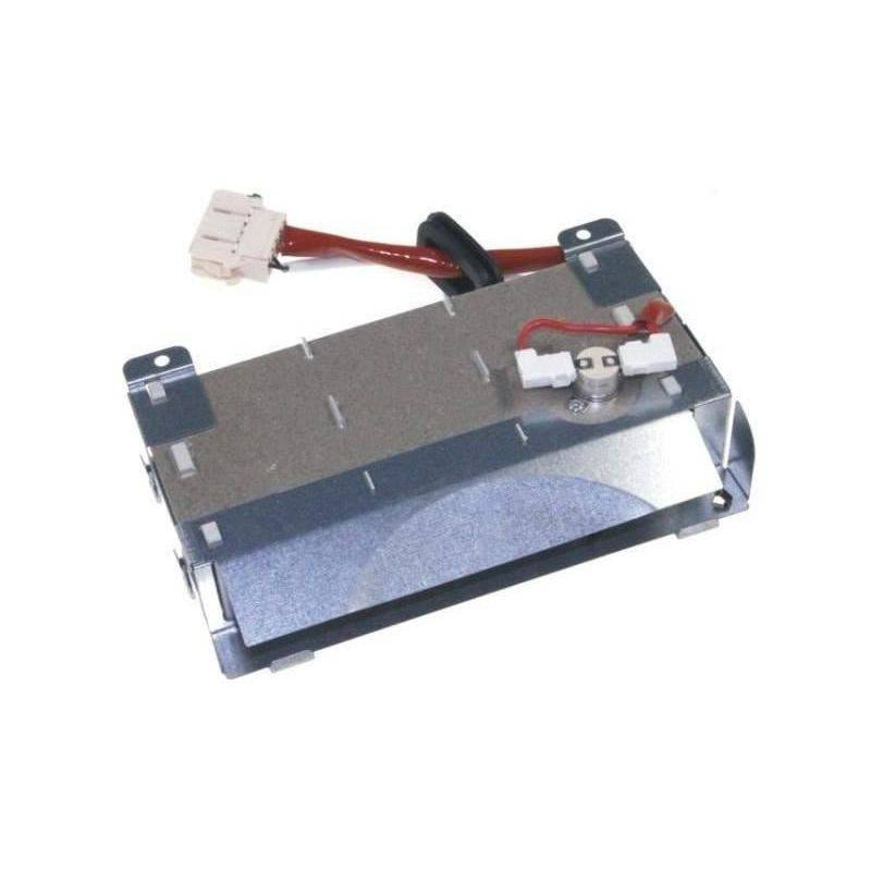 ELECTROLUX Resistance 1900W + 700W Pour Seche Linge Aeg, Electrolux