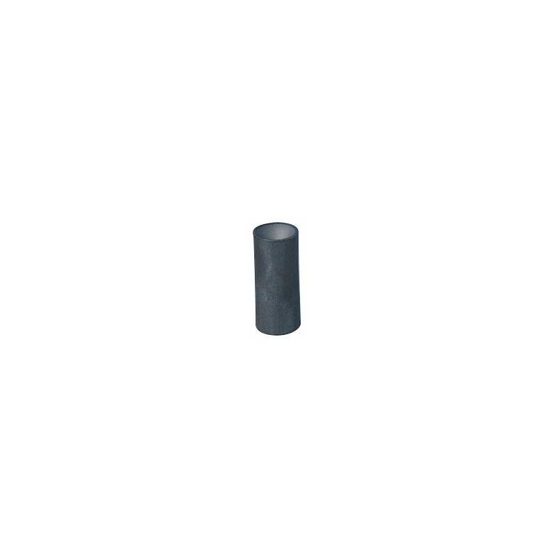 MW-TOOLS Tête de sablage 6 mm SCHD540 / SCHD540C MW-Tools SCN6-IN