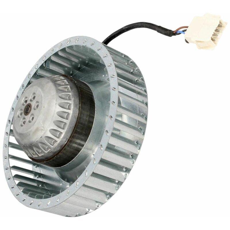 ARTHUR MARTIN ELECTROLUX Moteur de ventilateur (296720-25057) (1125422004) Sèche-linge AEG