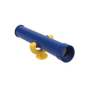AXI Telescope bleu/jaune   Accessoire Maison Enfant / Aire de Jeux - AXI - Publicité