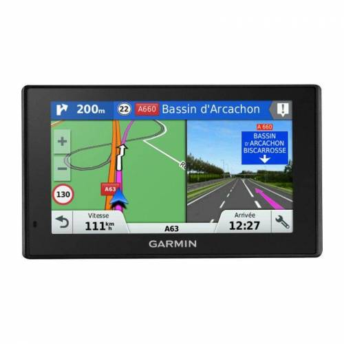 NO NAME GPS GARMIN DriveSmart 51...