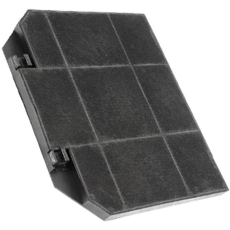 ELECTROLUX Filtre a charbon pour hotte Electrolux, Arthur Martin, Roblin, Ariston