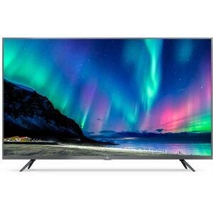 XIAOMI L43M5 TV LED 108 cm 43 pollici Classe energetica A A+++ - D DVB-T2 DVB-C DVB-S - Publicité