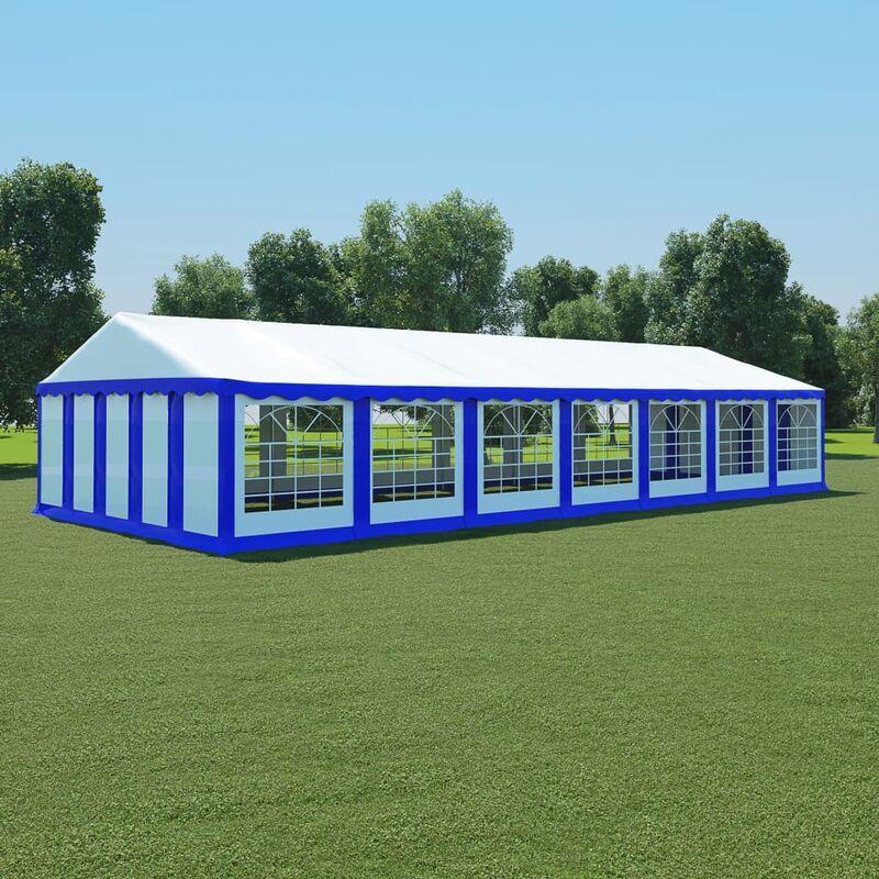 MERCATOXL 1-Chambre de jeu de filtres 60000l 72W UVC clarificateur 6 NEO10000 pompe 80W