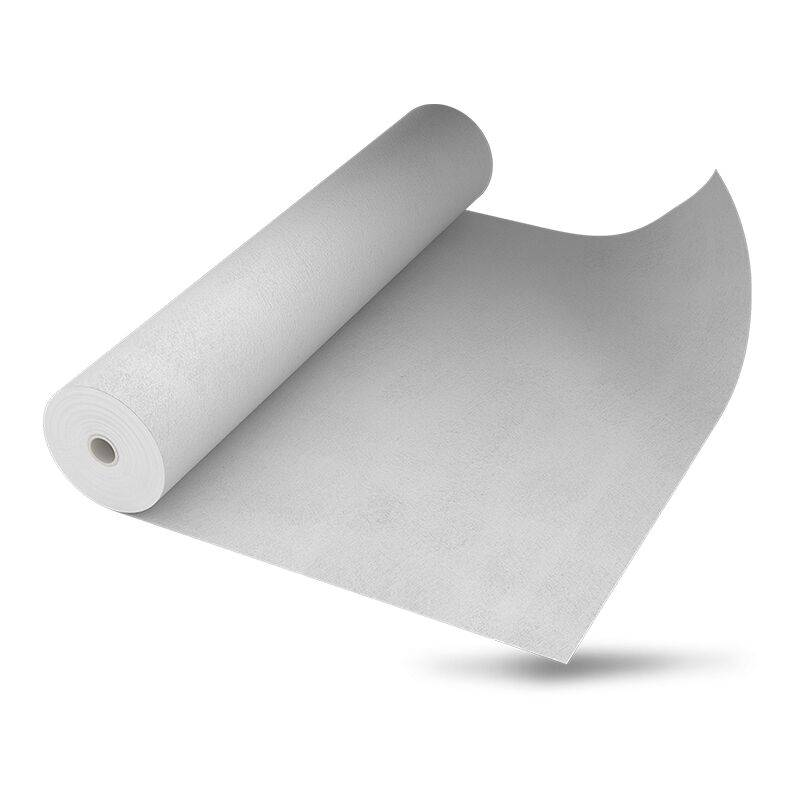 ARTISANMAT Géotextile 500 g/m² 2x25m 50m2 anti-repousse