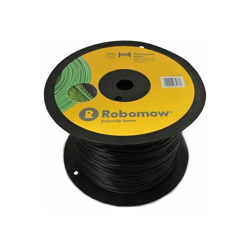 Robomow Câble périmétrique 650 m – MRK0067B