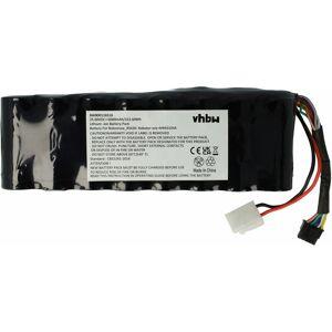 vhbw batterie compatible avec Robomow 5000, 630, 635, City MS1000, City MS1800, - Publicité