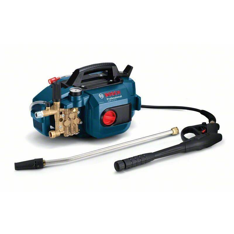 Bosch Nettoyeur haute pression GHP 5-13 C Professional