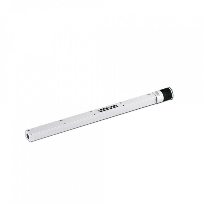 Buse à jet crayon, XL, ultralong – 45740470 – Karcher