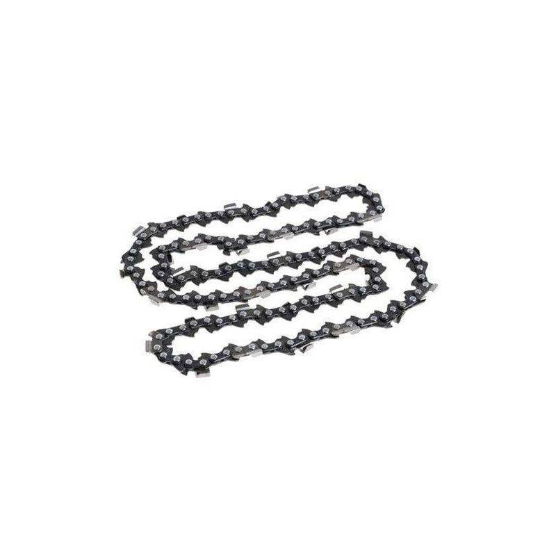 OREGON / CARLTON Chaîne de tronçonneuse 35 cm , 3/8 , 52 maillons McCulloch CHO022