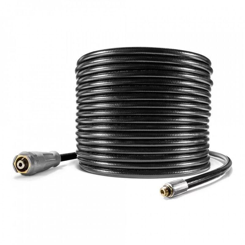 Conduite tuyau TR nettoyage des tuyaux D – 61100470 – Karcher