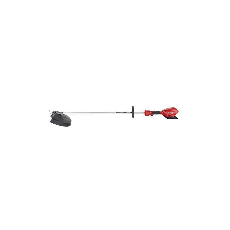 MILWAUKEE Coupe bordure 18V M18 CLT-0 MILWAUKEE - sans batterie - 4933459345