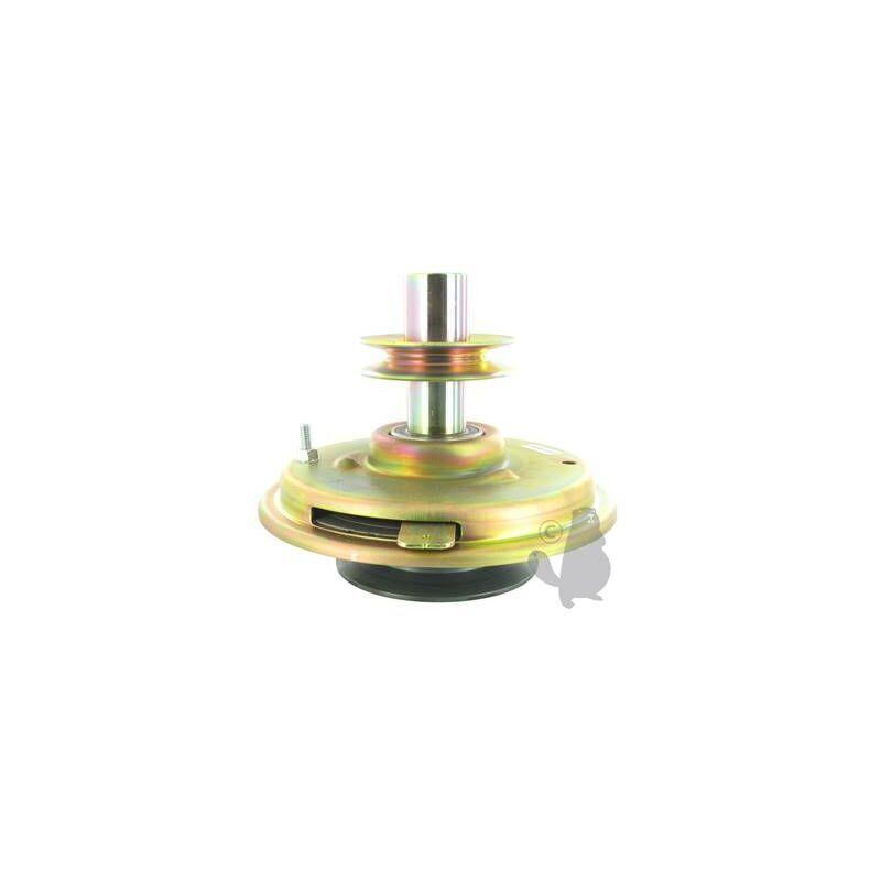 Adaptable - Embrayage Tracteur Tondeuse Husqvarna - 532408579, 583309901