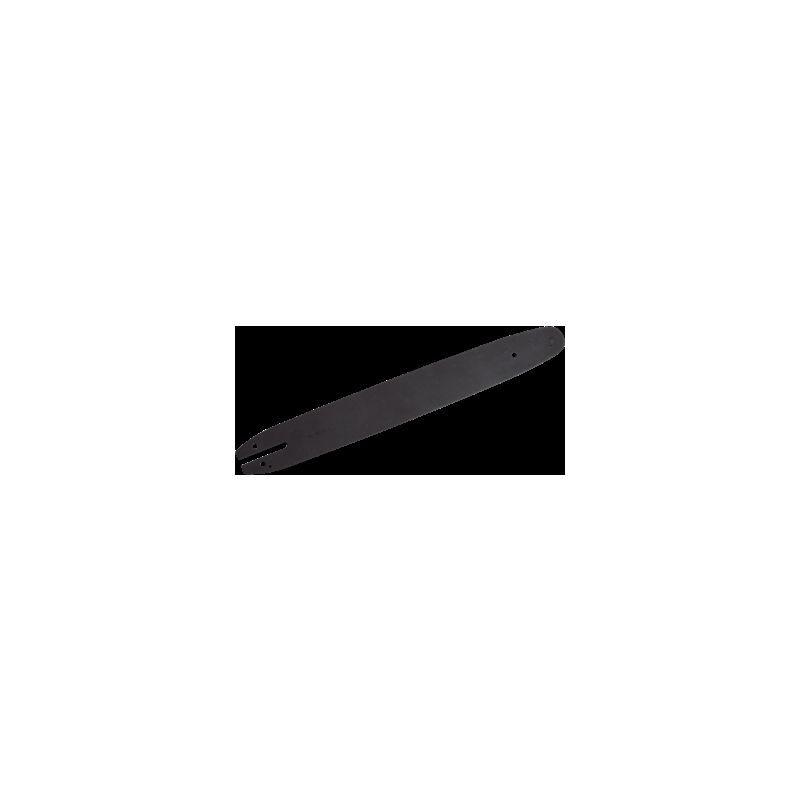 Mcculloch - 577614326 - Guide chaine de tronconneuse 35cm 3/8 Picco .050 1.3mm