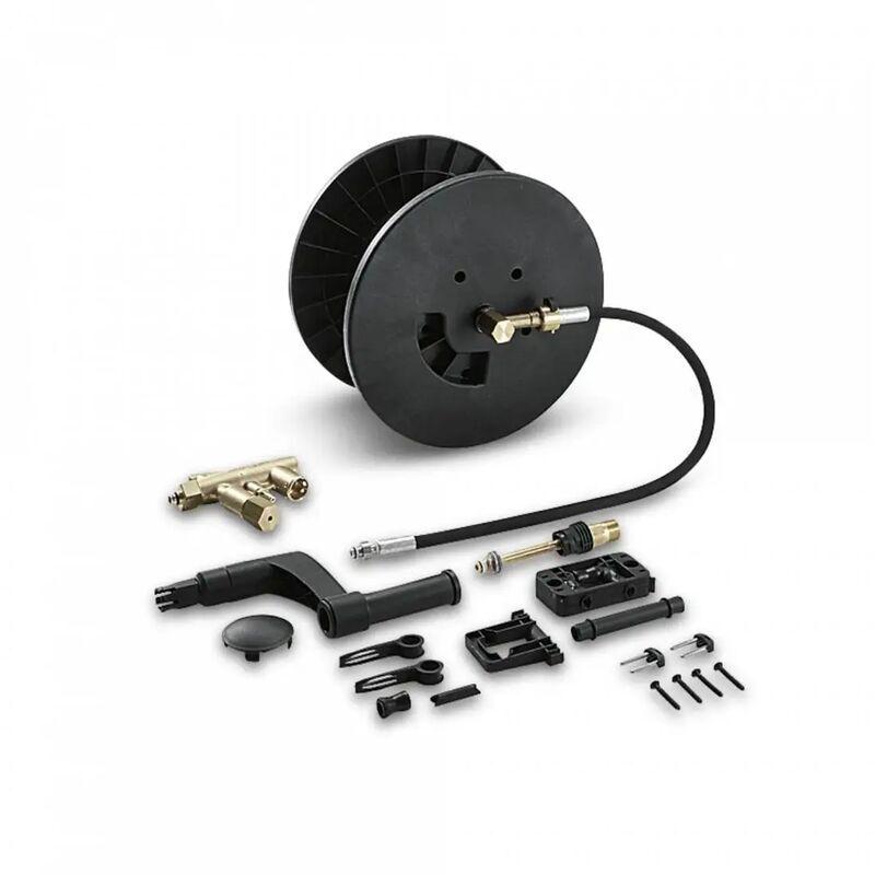 Kit d'adaptation tambour-enrouleur pour gamme HD Super – 21100080 – Karcher