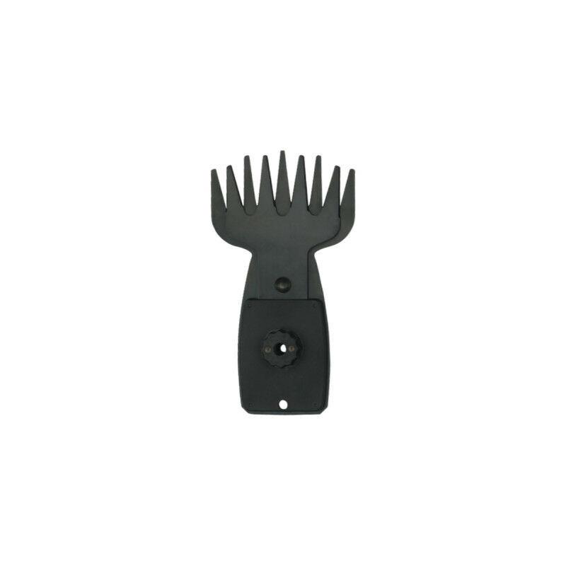 RYOBI Lame de cisaille RYOBI 10cm pour cisaille ?à gazon 18V OnePlus RAC300