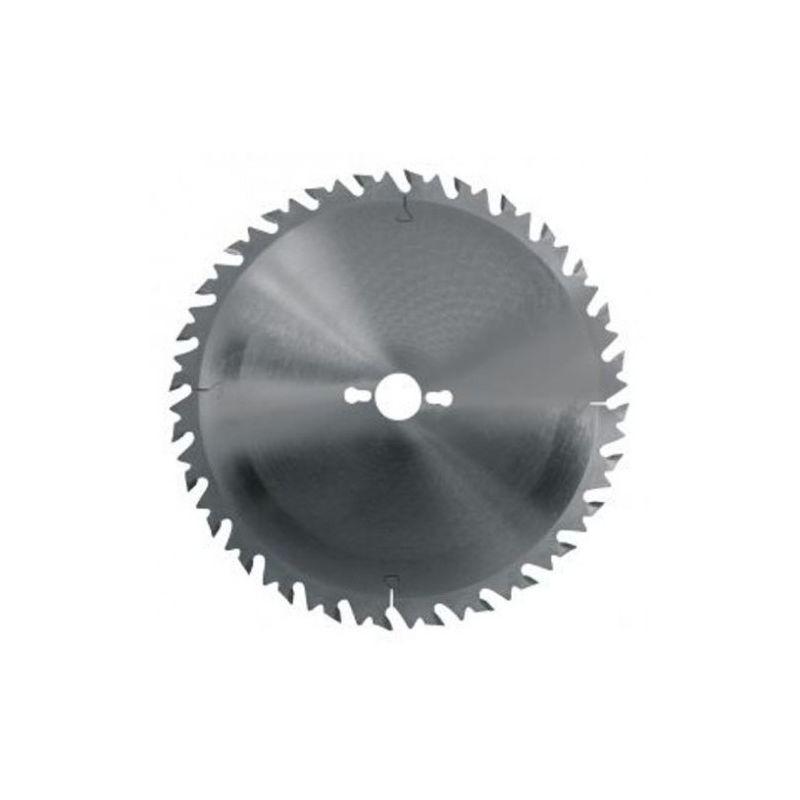 Probois - Lame de scie circulaire carbure Trafée 300 mm - 28 dents anti-recul