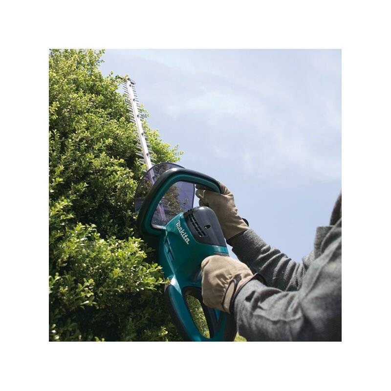 Makita UH6580 Taille-haie - 670 W - 650 mm