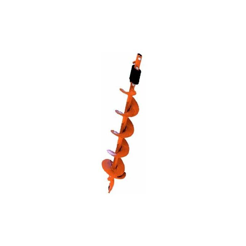 Villager – Meche de tarière 20 cm