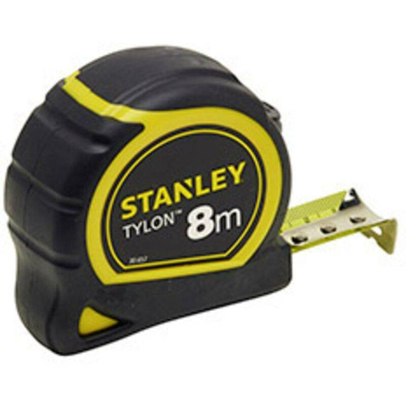 STANLEY BY BLACK & DECKER Mètre-ruban Stanley by Black & Decker STHT36804-0 1 pc(s)