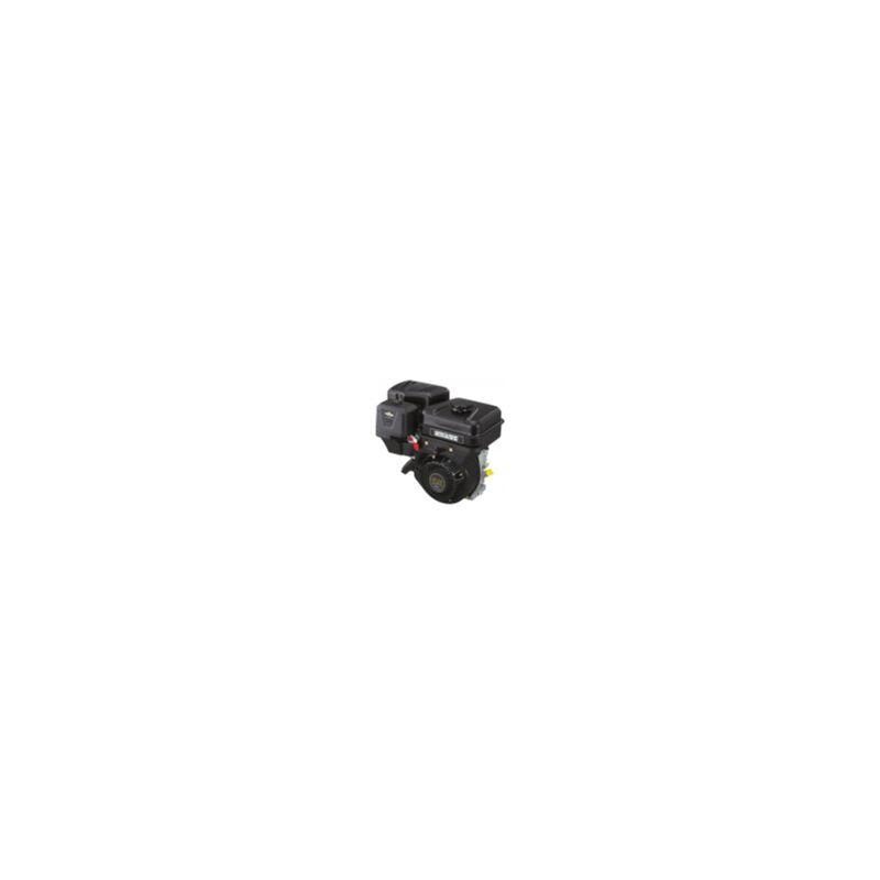 BRIGGS & STRATTON Moteur tondeuse BRIGGS & STRATTON 5 HP 205cm3 BS13L362-0125-F8