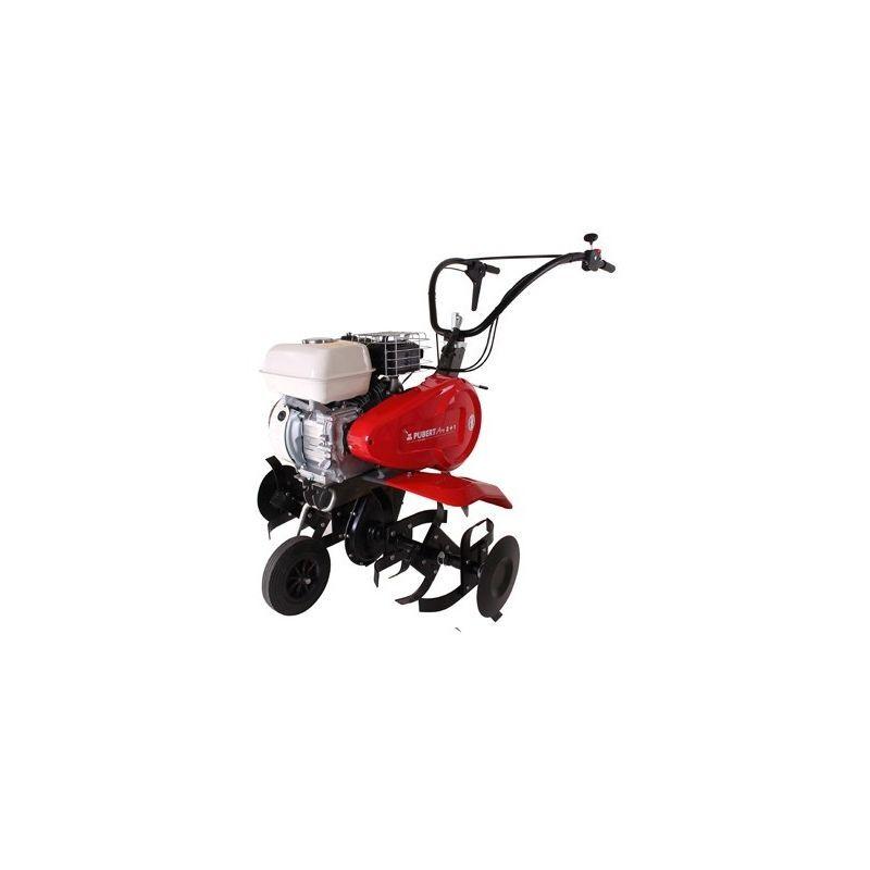 PUBERT Motobineuse thermique PUBERT - ARO 2 1 40HC3 -Jusqu'à 2 500 m2 - HONDA GP160