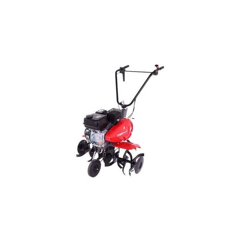 PUBERT Motobineuse thermique PUBERT - ARO 2 1 55PC3 - Jusqu'à 2 500 m2