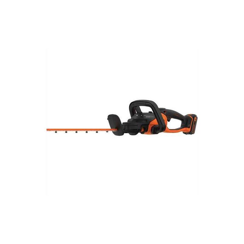 Black & Decker 18V Li-Ion Outil multifonctions 7-en-1, sans batterie/chargeur