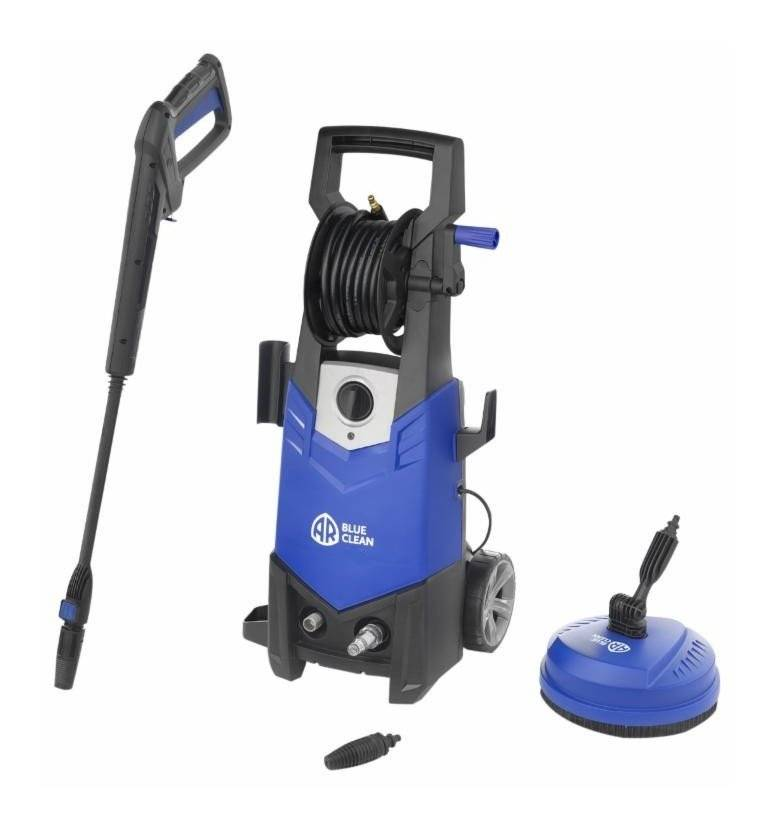 Lem Select – Nettoyeur haute pression eau froide 2200 W AR 479 480 Lt/h