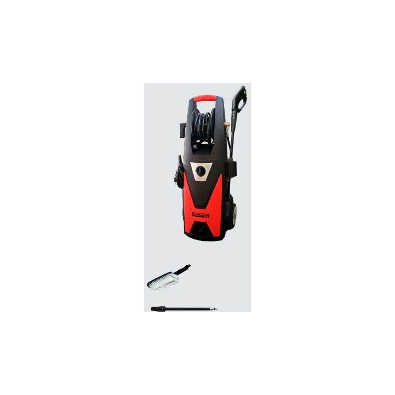 St Garden – Nettoyeur haute pression électrique SGH 150