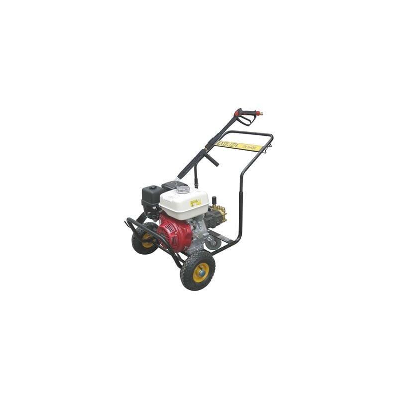 Ayerbe - Nettoyeur haute pression essence 270 bars essence, moteur Honda