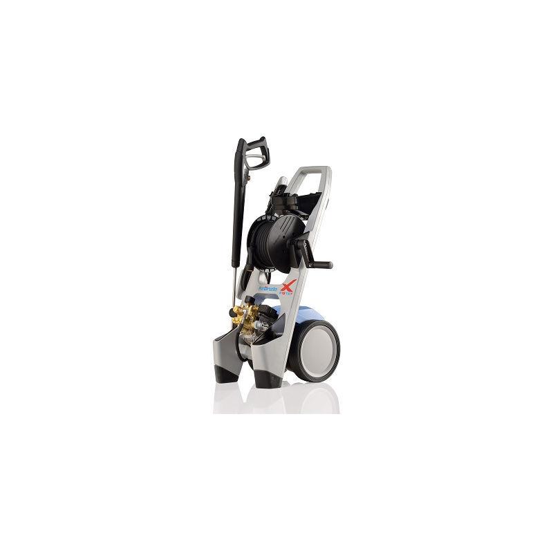 Nettoyeur haute pression KRANZLE XA15 TST monophasé 230V 1400Tr/min – 49650.0