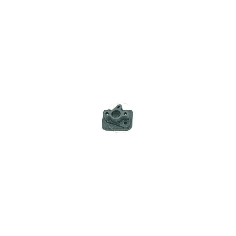 MITSUBISHI pièces rechanges carburateur MITSUBISHI TL43, TL52, CG520
