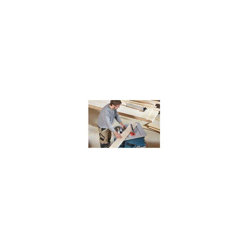 Bosch GTS 635-216 - Scie sur table - 216 x 30mm
