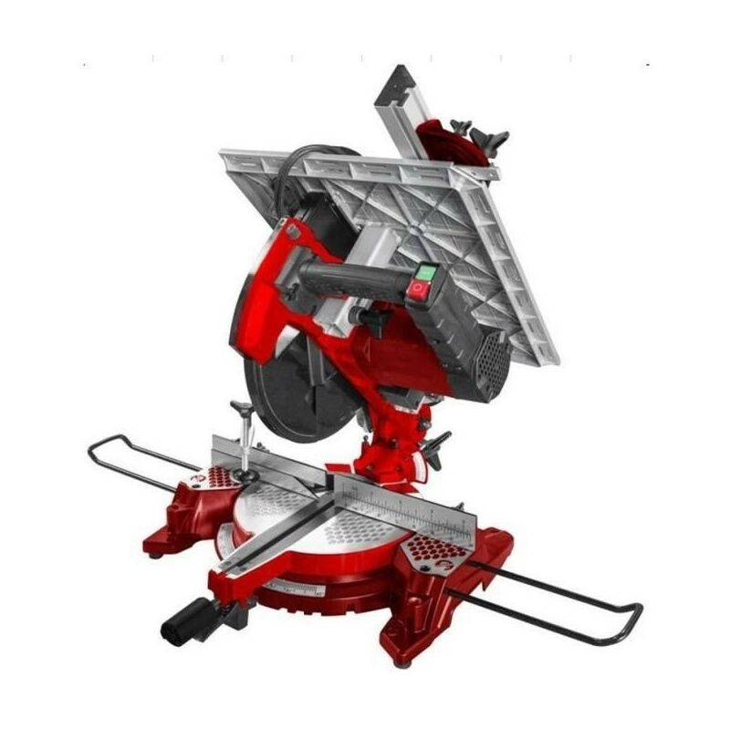 EINHELL Scie a onglet avec table TC-MS 3017 T